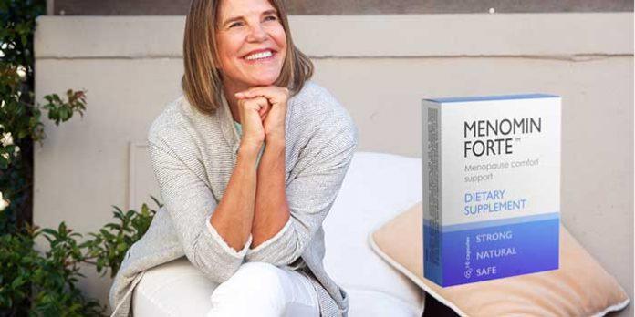 Afla care sunt etapele menopauzei și cât durează fiecare