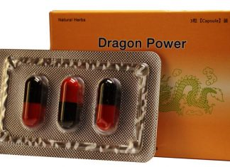 dragon-power-2